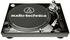 Audio-Technica AT-LP120USB HS Black