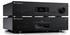 Cambridge Audio 851A Black