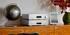 Cambridge Audio 851A Silver