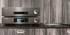 Cambridge Audio CXA 60 Silver