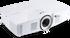 Acer H8550BD