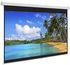 Accuscreen Manual HDTV (9:16) 302/119'' 147x264 MW tbd 12''