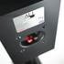 Acoustic Energy AE1 Gloss Cherry