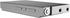 Cowon Plenue S 128Gb Silver