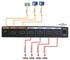 ABtUS MAX-HDMI42/AP4