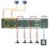 ABtUS AVS-SCLHD402/AP3