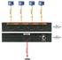 ABtUS AVA-HDMI14/AP4
