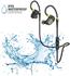 Audio-Technica ATH-SPORT4 BK