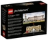 LEGO Architecture 21029: Buckingham Palace