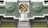 LEGO Architecture 21030: United States Capitol Building