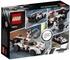 LEGO Speed Champions 75872: Audi R18 e-tron quattro