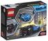 LEGO Speed Champions 75878: Bugatti Chiron
