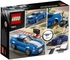 LEGO Speed Champions 75871: Ford Mustang GT