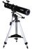 Sky-Watcher BK 1149EQ2