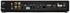 Zappiti One SE 4K HDR (2 TB)