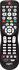 Zappiti Duo 4K HDR (8 TB)