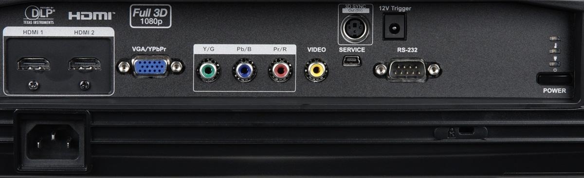 43quot; (108 см) плазменный телевизор samsung ps43f4000 серый