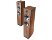 Acoustic Energy 103 Walnut