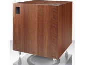 Acoustic Energy 108 Sub Walnut