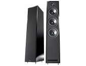 Acoustic Energy 305 Gloss Black