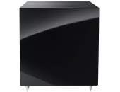Acoustic Energy 308 Sub Gloss Black