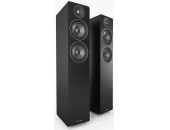 Acoustic Energy AE109 Satin Black