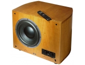 Acoustic Energy Aelite Sub Nutural Birch Venner