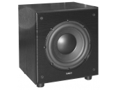Acoustic Energy Neo Sub Black