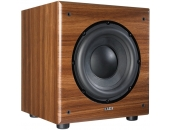 Acoustic Energy Neo Sub Dark Walnut