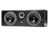Acoustic Energy Neo V2 Centre Black