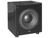 Acoustic Energy Neo V2 Sub Black