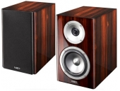 Acoustic Energy Reference 1 Macassar Ebony