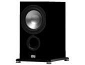 ASW Cantius AS 404 High Gloss Black