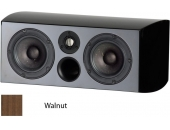 ASW Genius 210 Walnut