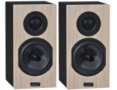 ASW Opus M14 Light Oak/Eggshell Black