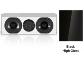 Audio Physic Celsius 25 Center Black High Gloss