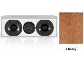 Audio Physic Celsius 25 Center Cherry