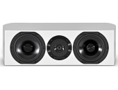 Audio Physic Celsius 25 Center White High Gloss