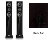 Audio Physic Classic 10 Black Ash