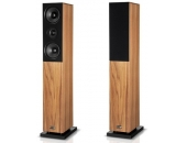 Audio Physic Classic 10 Natural Oak