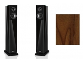 Audio Physic Classic 20.2 Walnut
