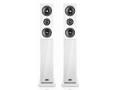 Audio Physic Classic 30 Glass White high gloss