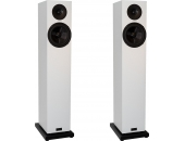 Audio Physic Classic 5 Satin White