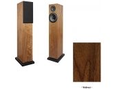 Audio Physic Classic 5 Walnut