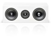 Audio Physic Classic Center 2 Glass White high gloss