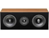 Audio Physic Classic Center Natural Oak