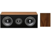 Audio Physic Classic Center Walnut