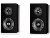 Audio Physic Classic Compact Glass Black high gloss