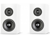 Audio Physic Classic Compact Glass White high gloss