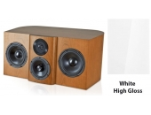 Audio Physic High End 25 Center White High Gloss